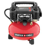 Porter Cable Air Compressor Parts Porter Cable C2004-Type-3 Parts