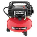Porter Cable Air Compressor Parts Porter Cable C2004-Type-3 Parts