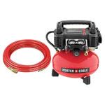 Porter Cable Air Compressor Parts Porter Cable C2004-WK-Type-1 Parts