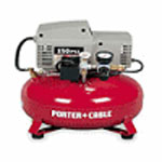 Porter Cable Air Compressor Parts Porter Cable C2006-Type-T2 Parts