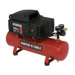 Porter Cable Air Compressor Parts Porter Cable C2025-Type-1 Parts