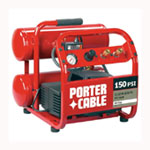 Porter Cable Air Compressor Parts Porter Cable C3001-Type-01 Parts