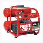 Porter Cable Air Compressor Parts Porter Cable C3001-Type-1 Parts