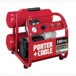 Porter Cable Air Compressor Parts Porter Cable C3101-Type-1 Parts