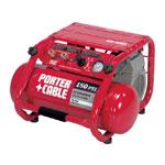 Porter Cable Air Compressor Parts Porter Cable C3150-Type-1 Parts