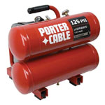 Porter Cable Air Compressor Parts Porter Cable C3505-Type-1 Parts