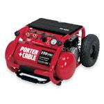 Porter Cable Air Compressor Parts Porter Cable C3551-Type-0 Parts