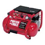 Porter Cable Air Compressor Parts Porter Cable C3555-Type-1 Parts