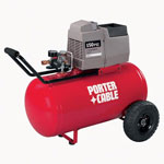 Porter Cable Air Compressor Parts Porter Cable C5101-Type-2 Parts