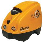 Bostitch Compressor Parts Bostitch CAP1516-Type-0 Parts