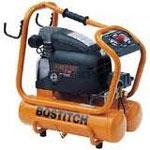 Bostitch Compressor Parts Bostitch CAP1545PT-OL Parts