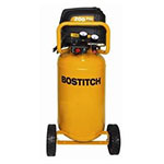Bostitch Compressor Parts Bostitch CAP1615-OF-Type-0 Parts