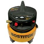 Bostitch Compressor Parts Bostitch CAP2040P-OF-Type-0 Parts