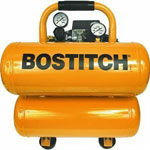 Bostitch Compressor Parts Bostitch CAP2040ST-OL-Type-0 Parts