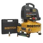 Bostitch Compressor Parts Bostitch CAP60P-OF-Type-0 Parts