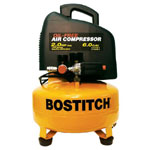Bostitch Compressor Parts Bostitch CAP60PB-OF Parts
