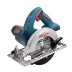 Bosch Cordless Saw Parts Bosch CCS180BN-(3601F6H010) Parts