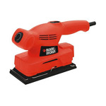 Black and Decker Electric Sanders/Polishers Parts Black and Decker CD450-AR-Type-1 Parts