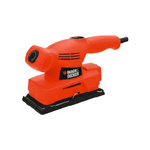 Black and Decker Electric Sanders/Polishers Parts Black and Decker CD450-BR-Type-1 Parts