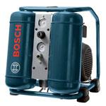 Bosch Compressor Parts Bosch CET3-10 Parts