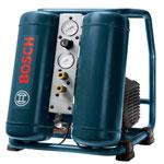 Bosch Compressor Parts Bosch CET4-20 Parts