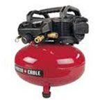 Porter Cable Air Compressor Parts Porter Cable CF2020-Type-0 Parts