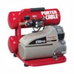 Porter Cable Air Compressor Parts Porter Cable CF2400-Type-0 Parts