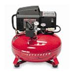 Porter Cable Air Compressor Parts Porter Cable CF2800-Type-2 Parts