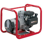 Porter Cable Generator Parts Porter Cable CH250-Type-1 Parts