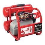 Porter Cable Air Compressor Parts Porter Cable CLFRP350-Type-1 Parts