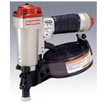 Max Air Nailer Parts Max CN310CB Parts