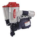 Max Air Nailer Parts Max CN601J Parts