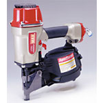 Max Air Nailer Parts Max CN890II Parts