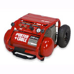 Porter Cable Air Compressor Parts Porter Cable CP503-Type-2 Parts
