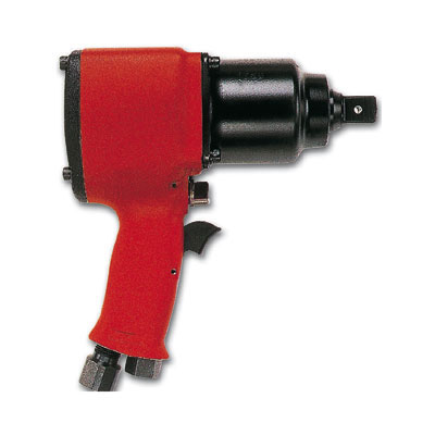 Chicago Pneumatic Air Impact wrenches Chicago Pneumatic CP6060-ZASAK Parts