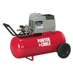 Porter Cable Air Compressor Parts Porter Cable CPF4515-Type-1 Parts
