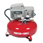 Porter Cable Air Compressor Parts Porter Cable CPFAC2600P-Type-2 Parts