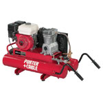 Porter Cable Air Compressor Parts Porter Cable CPL55GH8W-Type-0 Parts