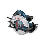 Bosch Electric Saw Parts Bosch CS10 (0601672057) Parts