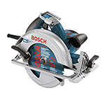 Bosch Electric Saw Parts Bosch CS10-(0601672062) Parts