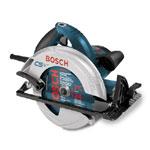 Bosch Electric Saw Parts Bosch CS10 Parts