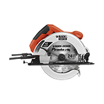 Black and Decker Electric Saws Parts Black and Decker CS1015-Type-1 Parts