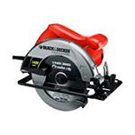 Black and Decker Electric Saws Parts Black and Decker CS1020D-AR-Type-1 Parts