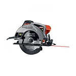 Black and Decker Electric Saws Parts Black and Decker CS1030L-BR-Type-1 Parts