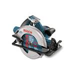Bosch Electric Saw Parts Bosch CS20 (0601674039) Parts