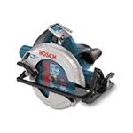 Bosch Electric Saw Parts Bosch CS20 (0601674068) Parts