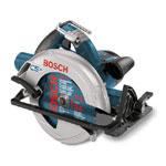 Bosch Electric Saw Parts Bosch CS20 Parts