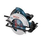 Bosch Electric Saw Parts Bosch CS5 Parts