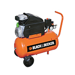 Black and Decker Air Compressor Parts Black and Decker CT224-BR-Type-1 Parts