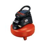 Black and Decker Air Compressor Parts Black and Decker CT224-CH-Type-1 Parts